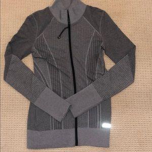 Lorna Jane jackets